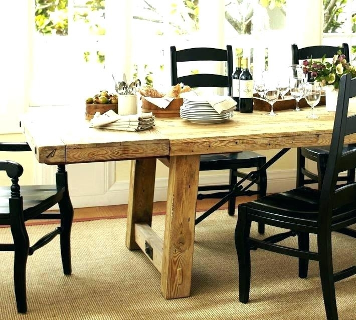 Marbella Dining Table Noir Round – Fondodepantalla Intended For Marbella Dining Tables (View 12 of 25)