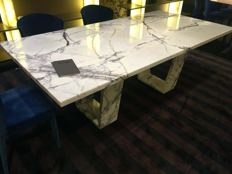 Marble Dining Room Table Collection Solid Sets For Sale – Greyworld Intended For Solid Marble Dining Tables (View 5 of 25)