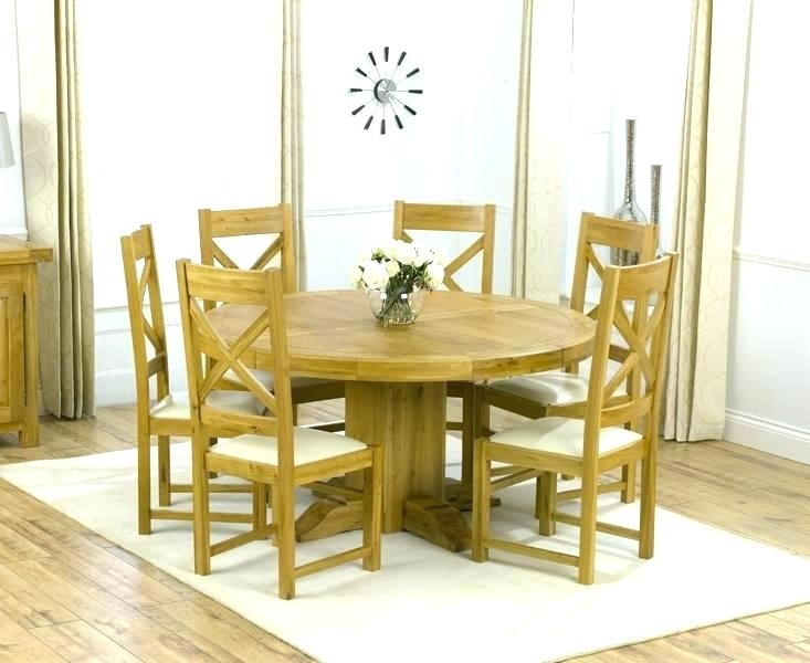 Marvelous 8 Chair Square Dining Table 8 Chairs Dining Set Round With Oak Extending Dining Tables And 8 Chairs (Image 18 of 25)