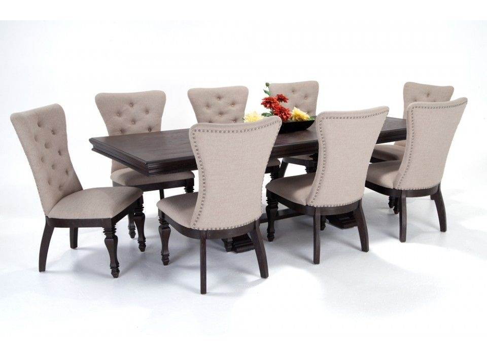 Matinee Pub 5 Piece Set | New Dining Room | Pinterest | Dining Throughout Wyatt 7 Piece Dining Sets With Celler Teal Chairs (View 5 of 25)