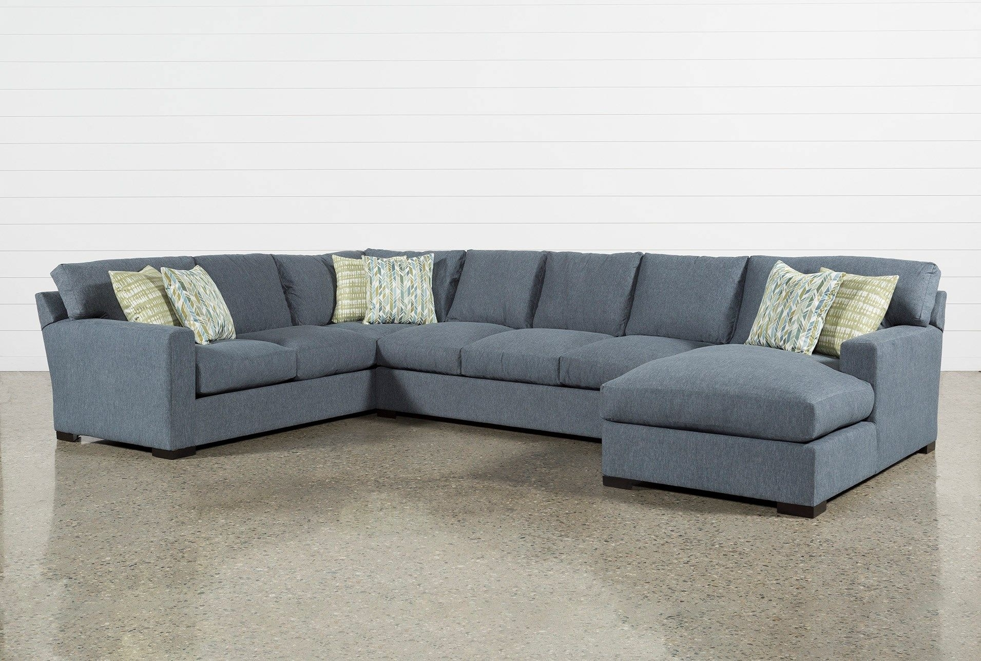 Mercer Down 3 Piece Sectional | 3246 Almansa – New House For Harper Down 3 Piece Sectionals (View 4 of 25)