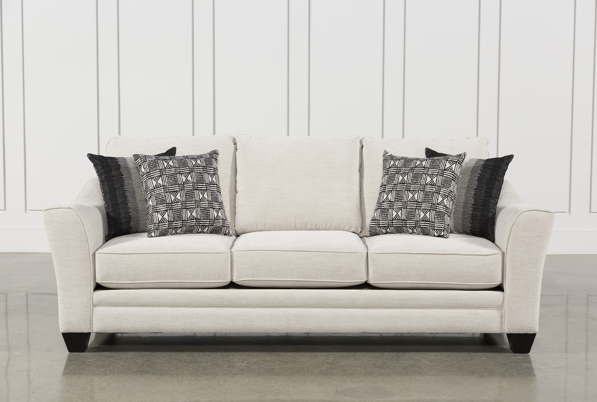 Mesa Foam Sofa | Products | Pinterest | Products Throughout Mesa Foam 2 Piece Sectionals (Image 15 of 25)