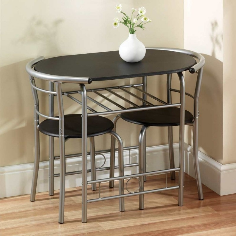 Mesmerizi Fabulous Compact Dining Table – Home Design And Wall Inside Compact Dining Tables (View 5 of 25)