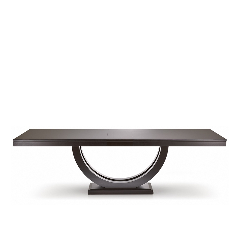 Featured Image of Metro Dining Tables