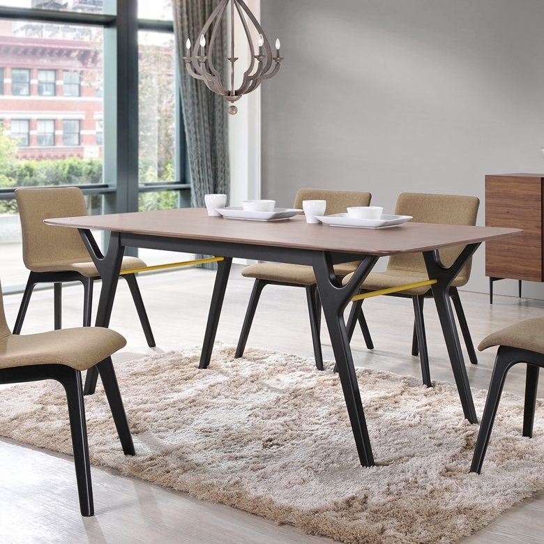 Milton Dining Table | Mydesign 24 Regarding Milton Dining Tables (View 7 of 25)