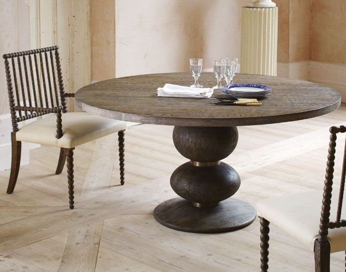 Misty Table Base | Gueridon | Pinterest | Chichester, Tables And In Chichester Dining Tables (Image 23 of 25)