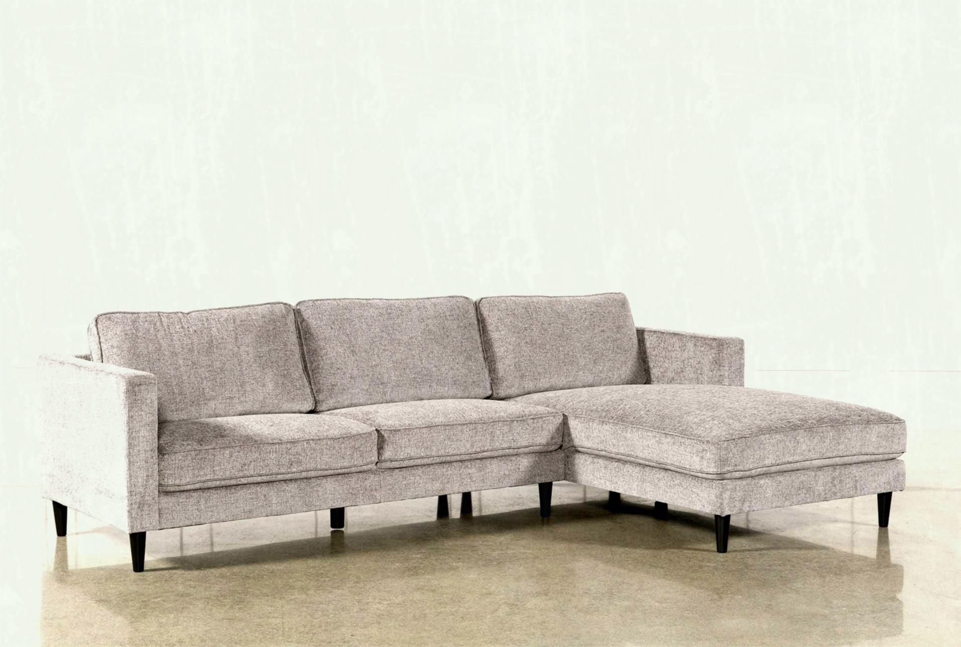Mix And Match Seats Living Spaces – Garage Plans With Living Space Within Cosmos Grey 2 Piece Sectionals With Raf Chaise (View 14 of 25)