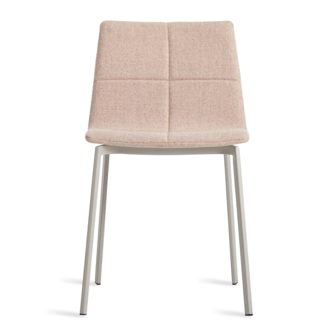 Modern Dining Chairs – Dining Room Chairs | Blu Dot For Dining Room Chairs (Image 19 of 25)