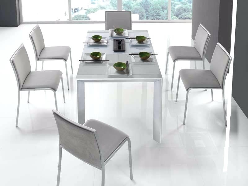 Modern Dining Room Chairs – Insynctickets With Regard To Contemporary Dining Room Chairs (Image 20 of 25)