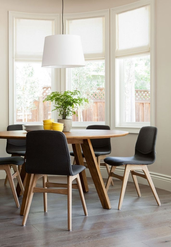 Modern Dining Room Chairs Lovely 12 Stylish Dining Room Chairs For Contemporary Dining Room Chairs (Image 22 of 25)
