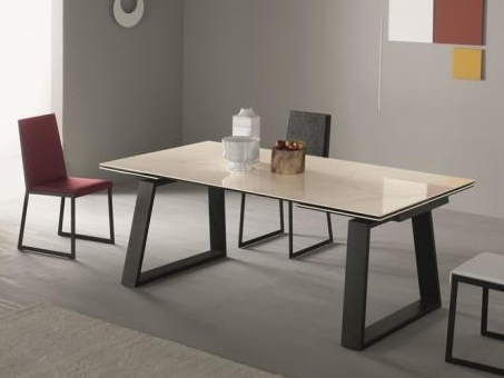 Modern Dining Table – Modern Sofa Design Ideas | Modern Sofa Design Regarding Modern Dining Tables (View 17 of 25)