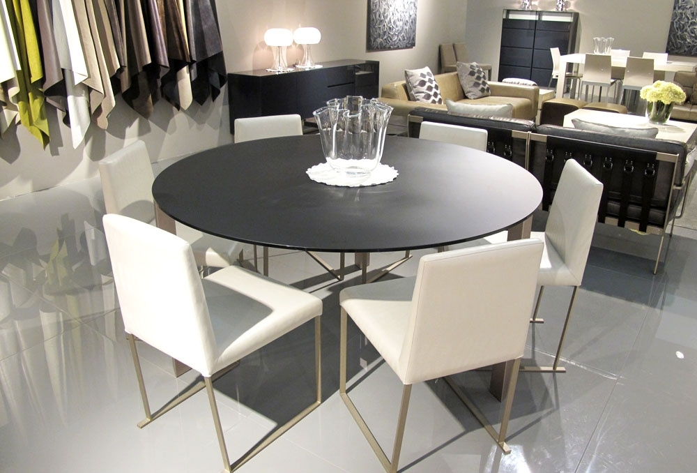 Modern Dining Tables | Dining Table Throughout Perth Glass Dining Tables (Image 13 of 25)
