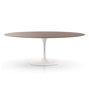 Modern Dining Tables Inside Oval Dining Tables For Sale (Image 16 of 25)