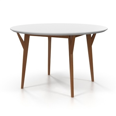 Modern Dining Tables Throughout Contemporary Dining Tables (Image 20 of 25)