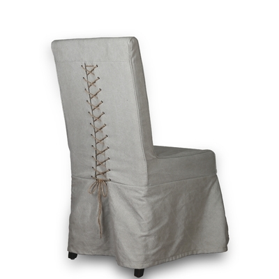 Modern Fabric Dining Chair Brisbane Australia With Regard To Fabric Covered Dining Chairs (View 7 of 25)