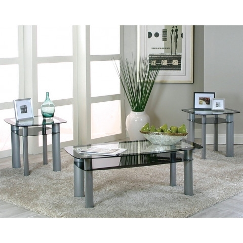 Featured Photo of Valencia 3 Piece Counter Sets With Bench