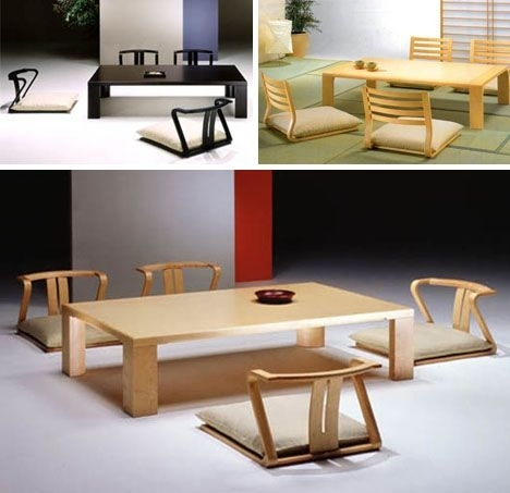 Modest Decoration Asian Dining Table Charming Ideas 1000 About Intended For Asian Dining Tables (View 25 of 25)