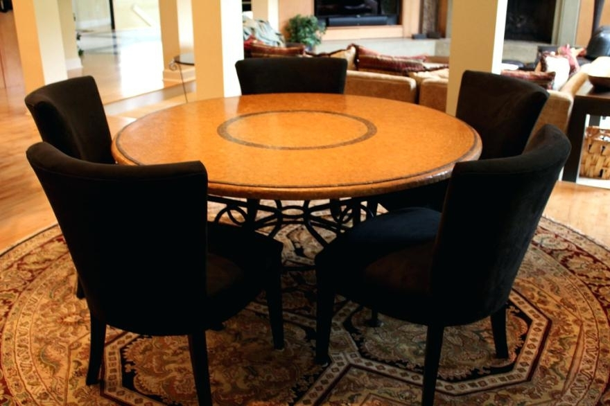 Mosaic Dining Table – Travelward Pertaining To Scs Dining Tables (Image 12 of 25)