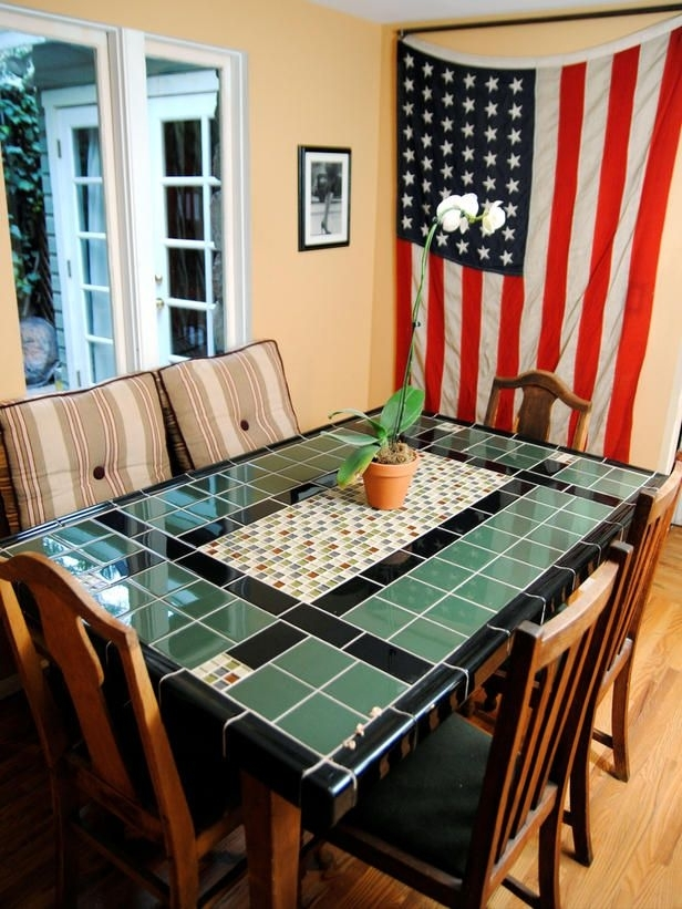 Mosaic Dining Tables For Sale 91 Best Sg Furniture Images On With Mosaic Dining Tables For Sale (Image 18 of 25)