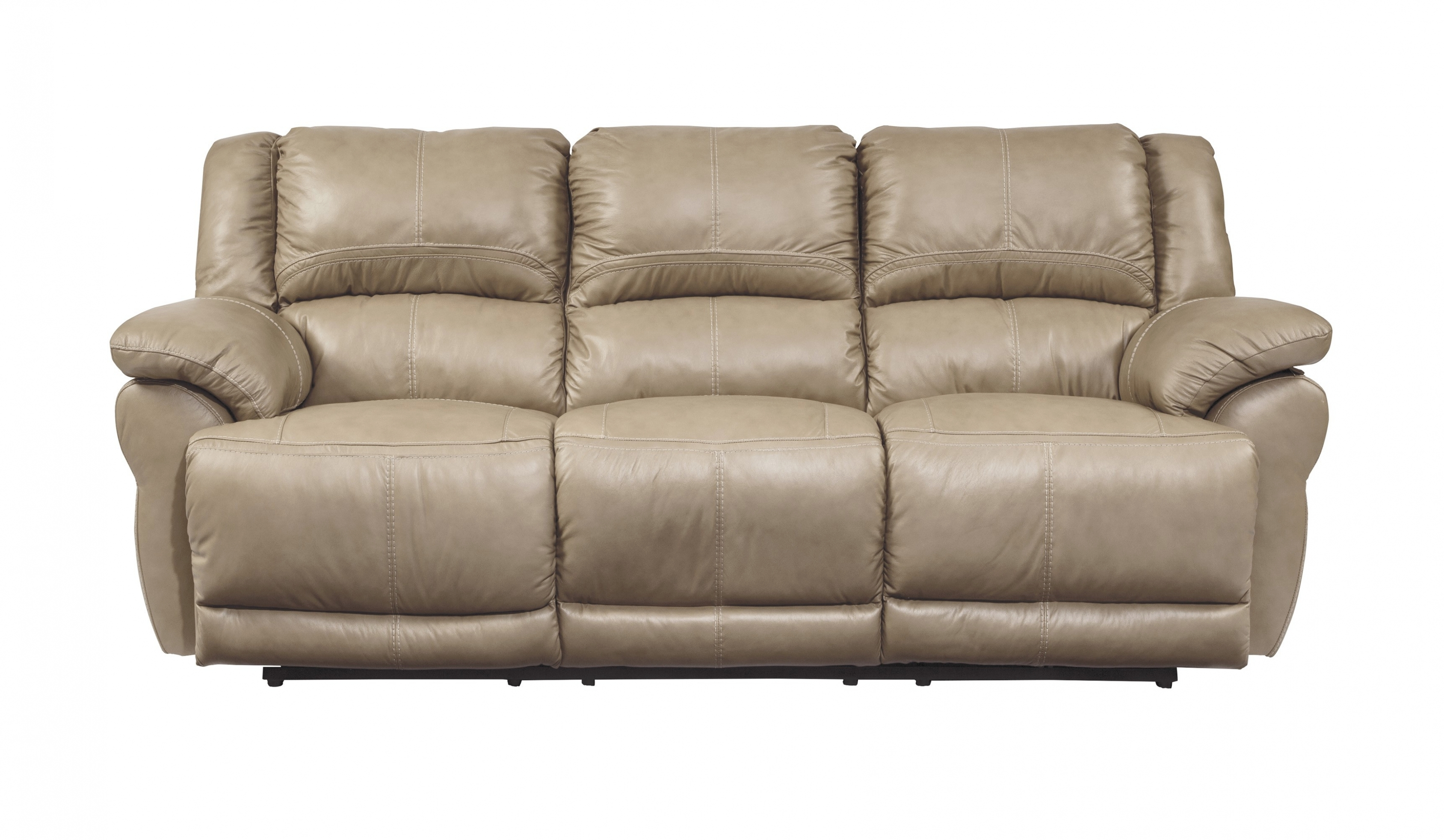 Motorized Sectional Sofa | Home And Textiles Intended For Denali Light Grey 6 Piece Reclining Sectionals With 2 Power Headrests (Image 17 of 25)