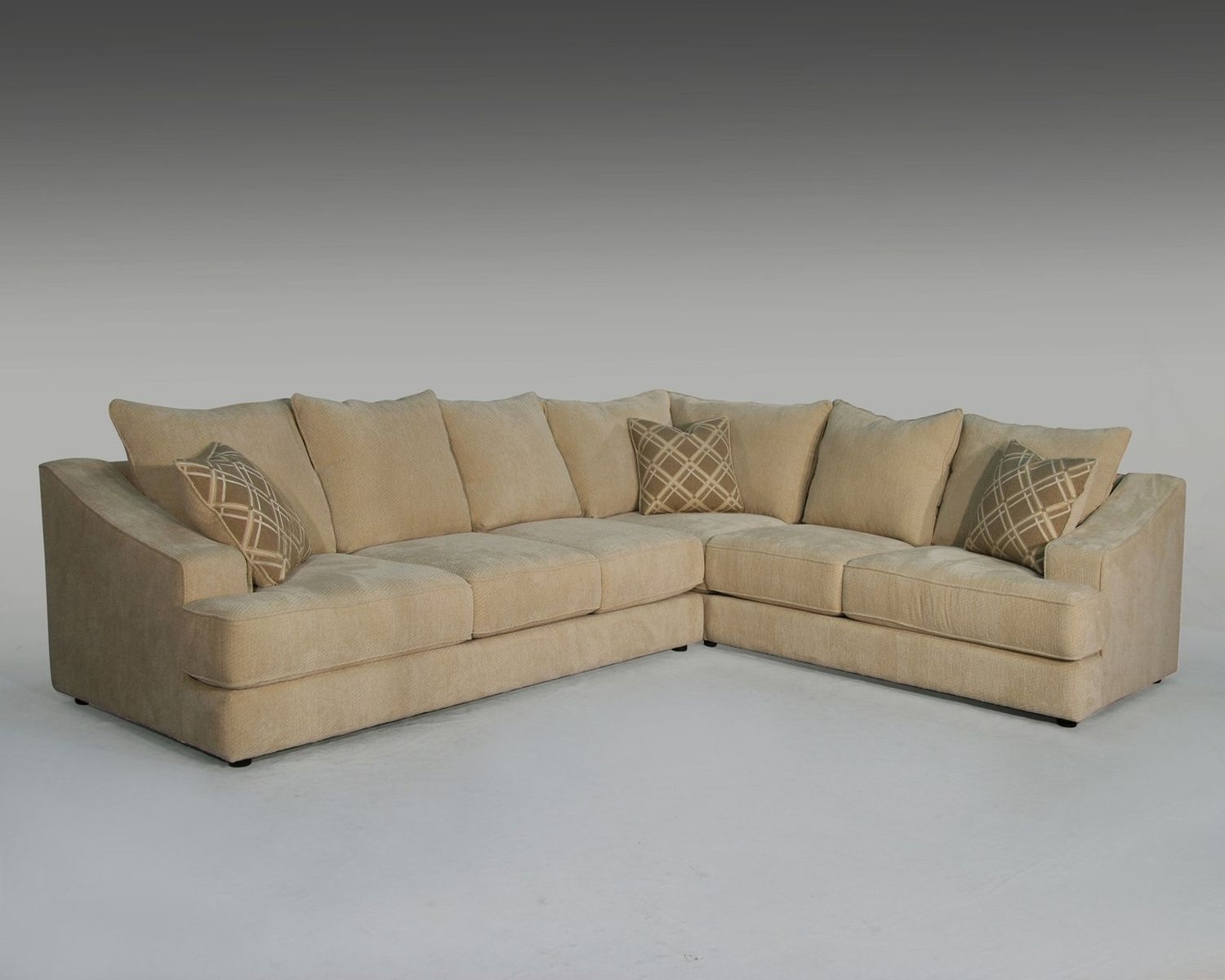 Nantahala Faux Leather Reclining Sectional With 2 Consoles Throughout Aspen 2 Piece Sectionals With Raf Chaise (Image 21 of 25)