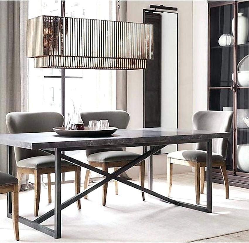 Narrow Dining Tables Perfect Narrow Dining Tables For A Small Dining with regard to Narrow Dining Tables