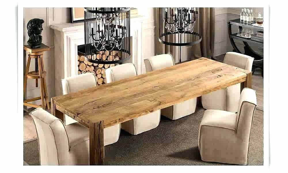 Narrow Long Breakfast Table Thin Dining Room Small Tall Winsome Bar within Thin Long Dining Tables