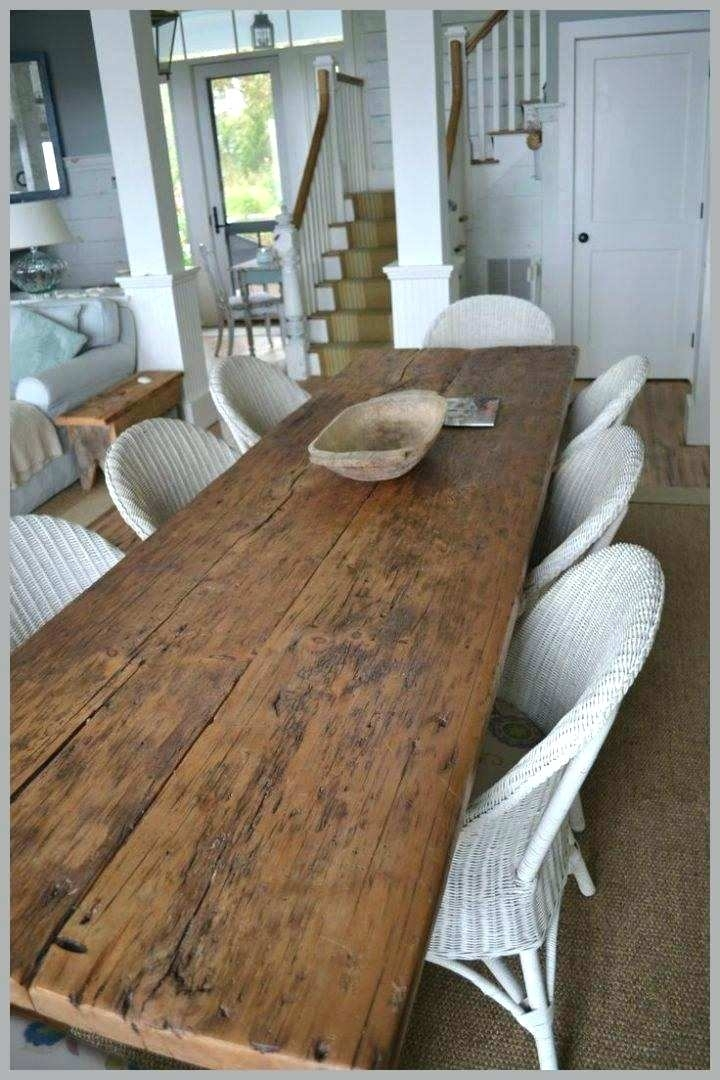 Narrow Long Dining Table Long Narrow Rustic Dining Table Elegant with regard to Thin Long Dining Tables