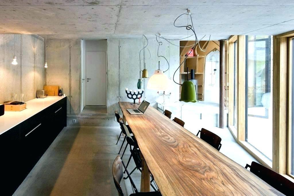 Narrow Wood Dining Table Narrow Dining Table Narrow Dining Table Regarding Thin Long Dining Tables (Photo 10 of 25)
