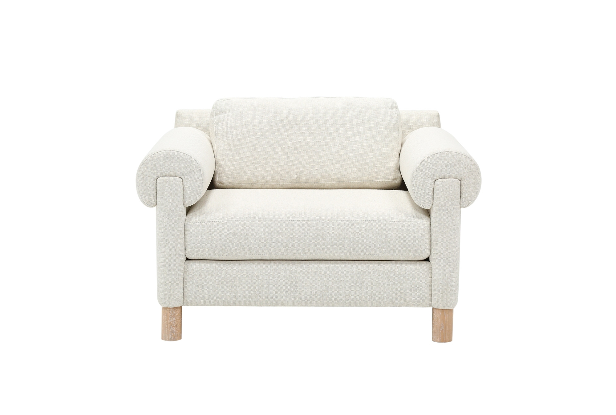 Nate Berkus, Jeremiah Brent For Living Spaces Furniture | People With Regard To Soane 3 Piece Sectionals By Nate Berkus And Jeremiah Brent (Image 15 of 25)