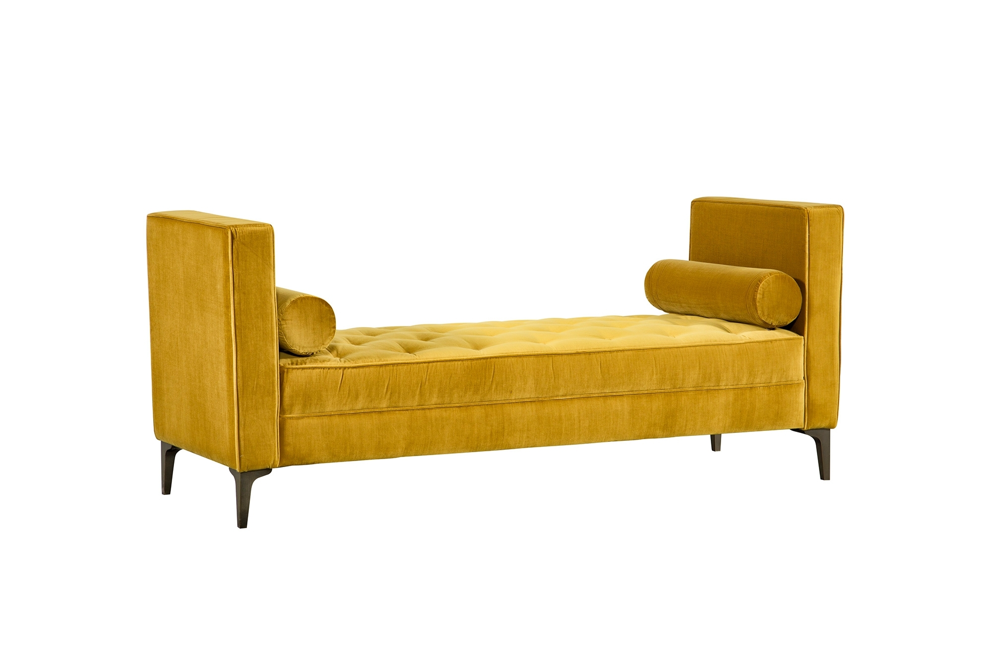 Nate Berkus, Jeremiah Brent For Living Spaces Furniture | People Within Soane 3 Piece Sectionals By Nate Berkus And Jeremiah Brent (Image 16 of 25)