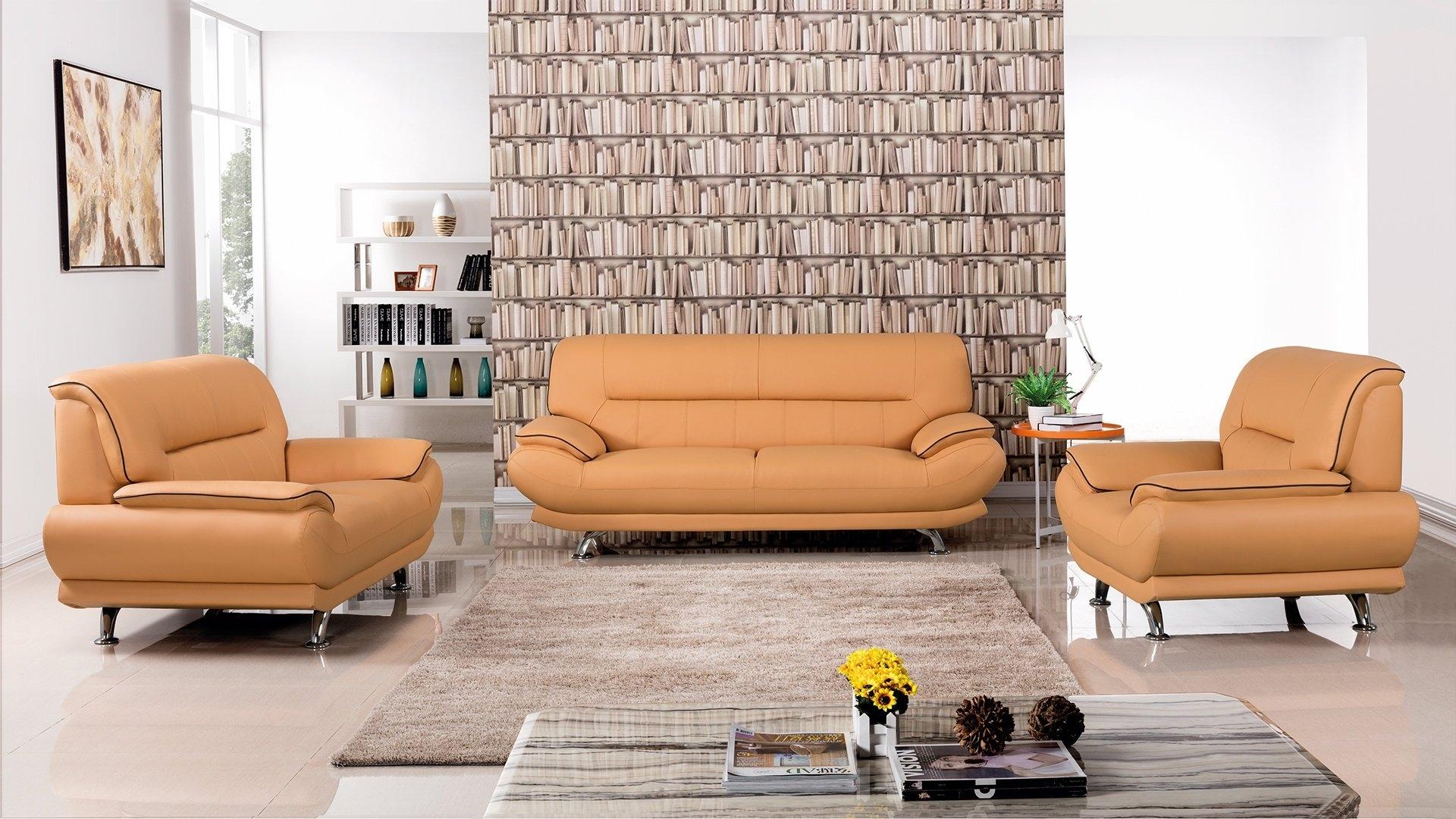 Natural 25 Wayfair Reclining Sofas Original | Russiandesignshow regarding Burton Leather 3 Piece Sectionals With Ottoman