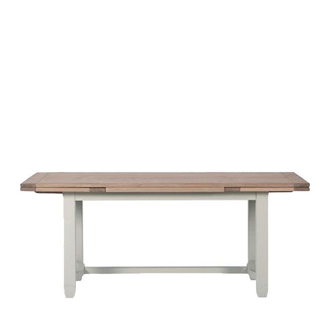 Neptune Chichester Extending Dining Table For Chichester Dining Tables (Image 25 of 25)