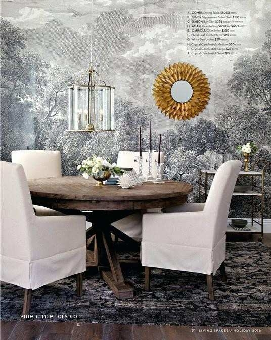 Neutral Living Spaces Dining Table Warranty Inspired On Valencia 72 intended for Valencia 72 Inch Extension Trestle Dining Tables