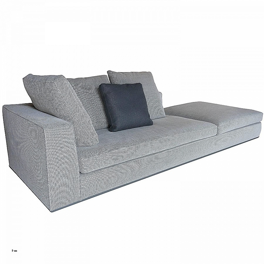 New Armless Sofa Bed » Outtwincitiesfilmfestival Intended For Avery 2 Piece Sectionals With Raf Armless Chaise (Image 20 of 25)