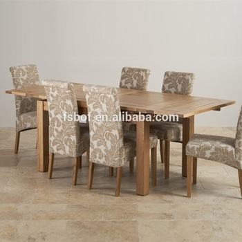 New Design Karachi Cheap Used Oak Wood Keller Dining Room Table With Regard To Cheap Dining Tables (Image 20 of 25)