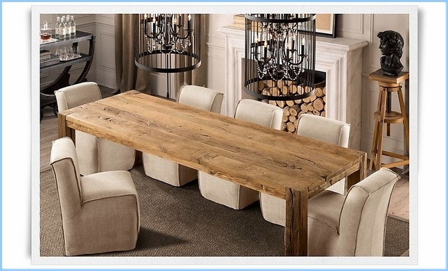 New Narrow Dining Table With Impressive Design Fresh In Bedroom Throughout Thin Long Dining Tables (Photo 22 of 25)