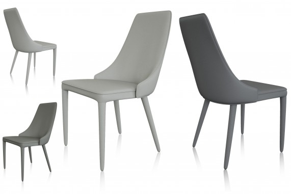New Stylish And Comfortable Dining Chairs | Miotto Design Within Stylish Dining Chairs (Photo 4 of 25)