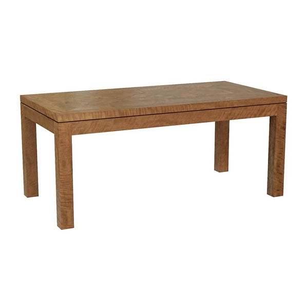 New York Parquetry Dining Tables For Dining Tables New York (Image 17 of 25)