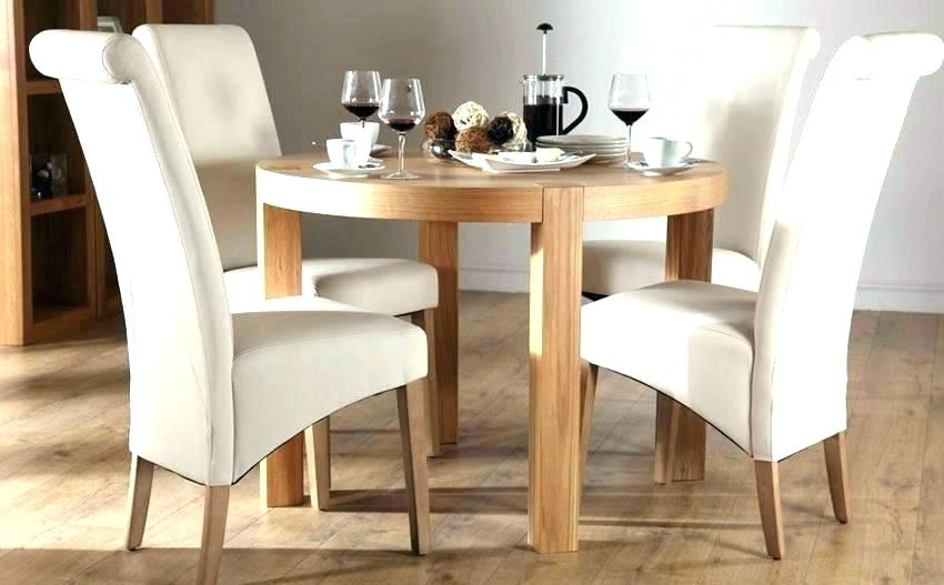 Nice Dining Chairs Nice Dining Table Cheap Dining Table With Chairs With Cheap Dining Tables (Image 21 of 25)