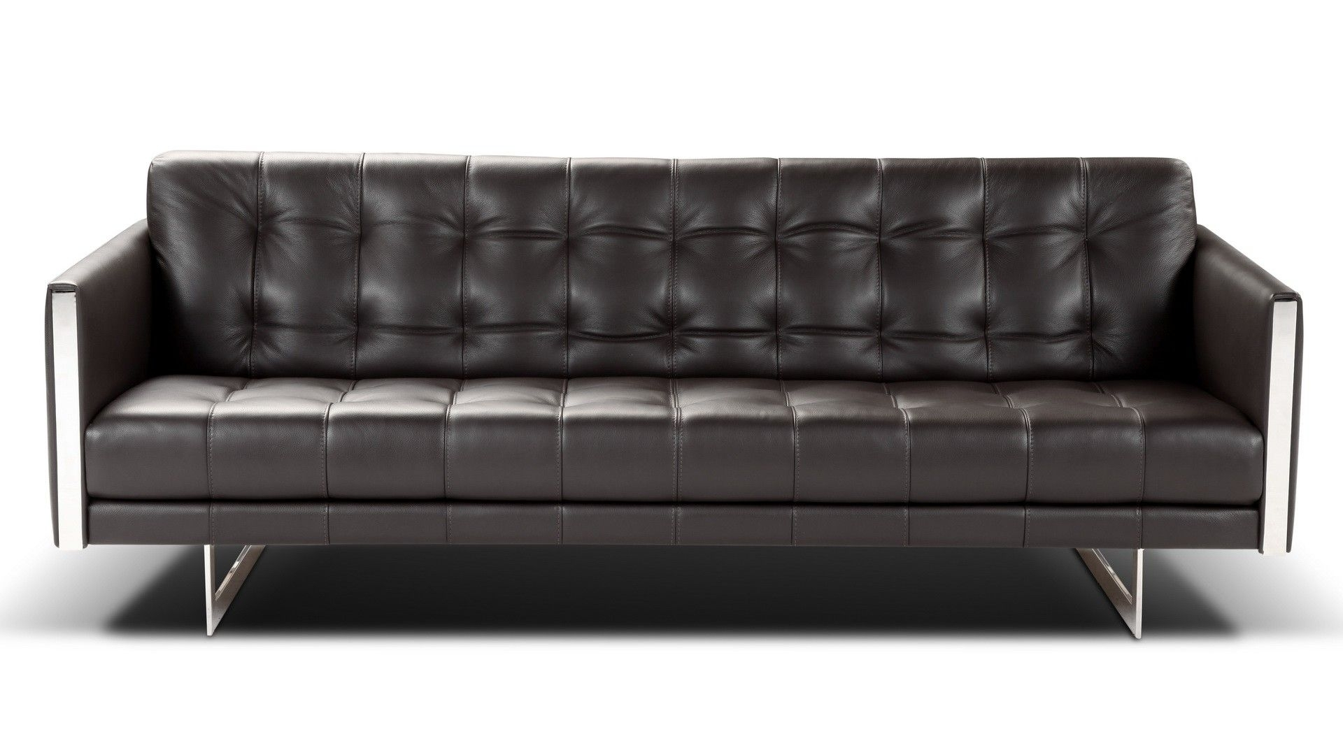 Nicoletti Juliet Sofa | Sofas | Pinterest | Sofa Sofa In Tenny Dark Grey 2 Piece Left Facing Chaise Sectionals With 2 Headrest (Image 15 of 25)
