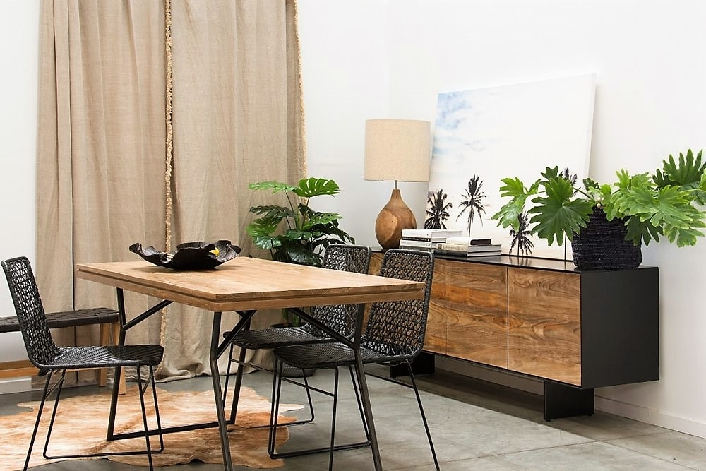 Noah-Dining-Table-Satara-Australia intended for Noah Dining Tables