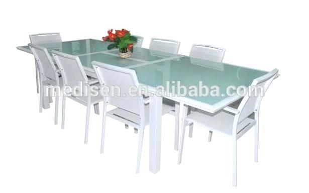 Non Wood Dining Tables Non Wood Furniture Non Wood Furniture In Non Wood Dining Tables (Photo 23 of 25)