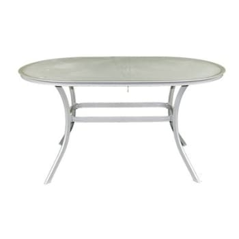 Nora Dining Table | £ (Image 9 of 25)