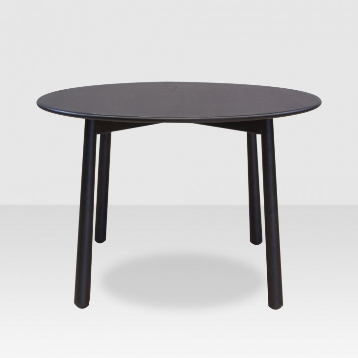 Nora Dining Table – Elte Market Intended For Nora Dining Tables (Image 7 of 25)