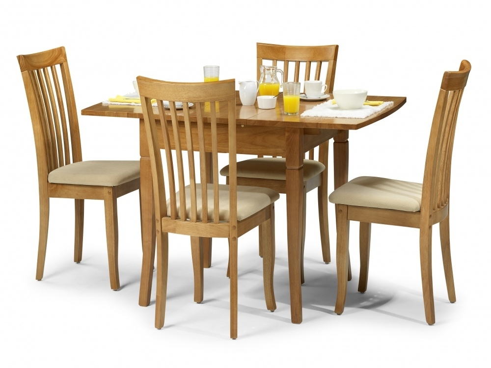 Oak Dining Chairs For Your Dining Room Decor Within Cheap Oak Dining Sets (View 21 of 25)