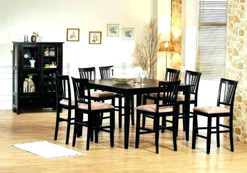 Oak Dining Table And 8 Chairs Sensational Dining Room Decoration Within Dining Tables And 8 Chairs For Sale (View 19 of 25)