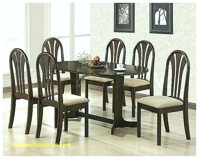 Oak Dining Table Chairs Oak Dinner Table And Chairs Oak Dining Table for Oak Extending Dining Tables And Chairs