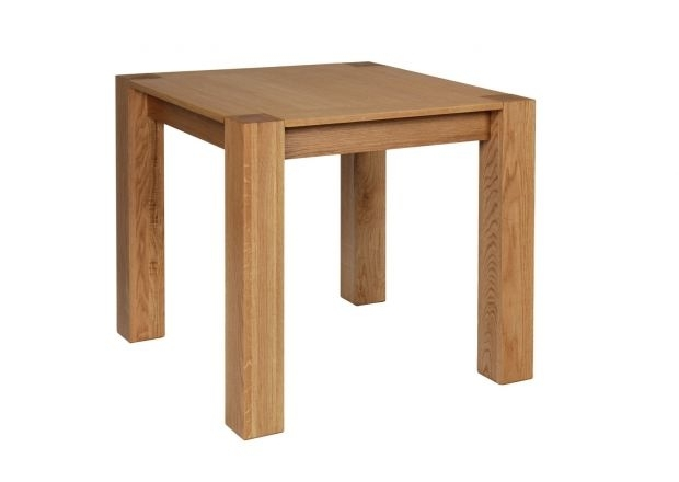 Oak Dining Tables | Top Furniture With Regard To Small Oak Dining Tables (Photo 23 of 25)