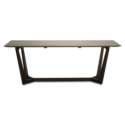 Oak Teak Dining Tables | Hd Buttercup Throughout Helms Rectangle Dining Tables (Image 19 of 25)